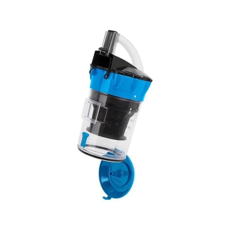 Aspirador de Pó Smart Sem Saco Electrolux (ABS02)
