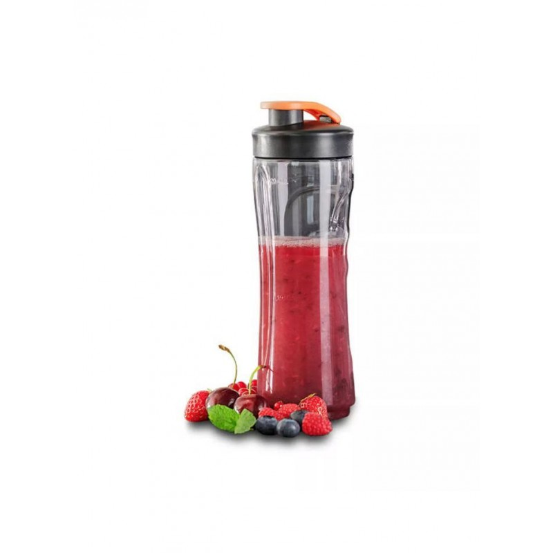 Liquidificador Sport Blender Shake and Go Electrolux (BSE10)
