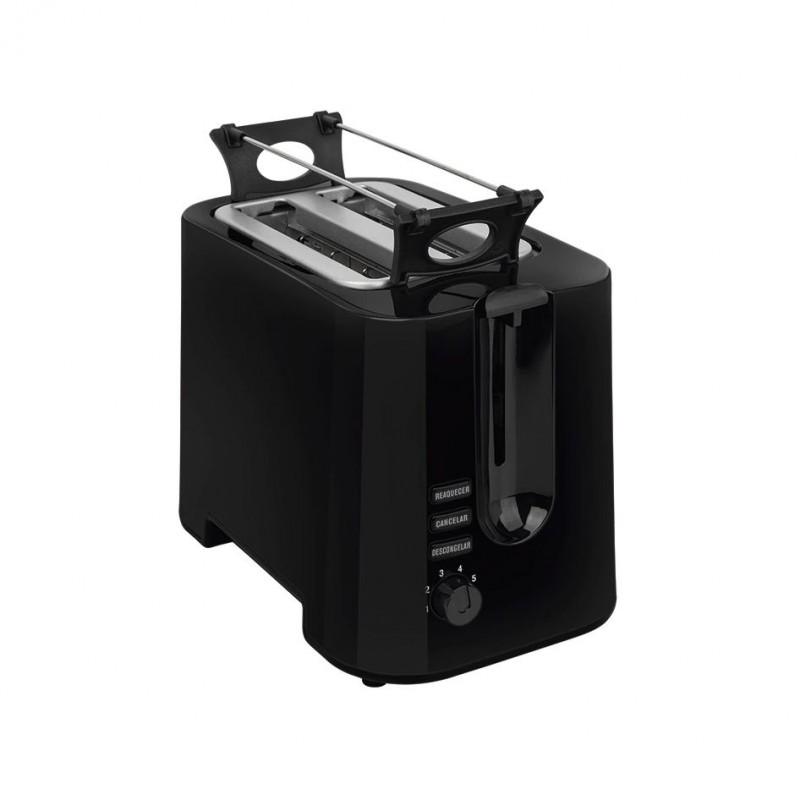 Tostador Easyline Electrolux (TMB21)