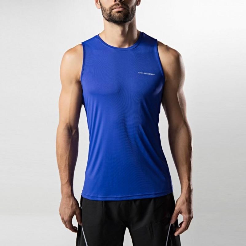 Regata Olympikus Runner Masculino - Bold