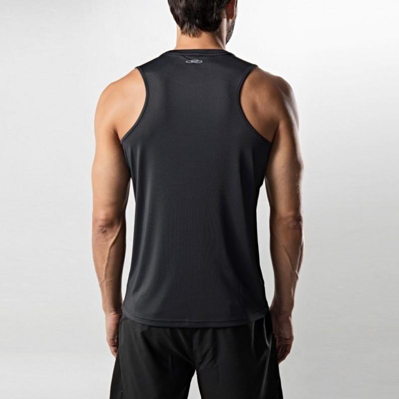 Regata Olympikus Runner Masculino - Preto